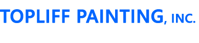 TOPLIFF PAINTING, INC.